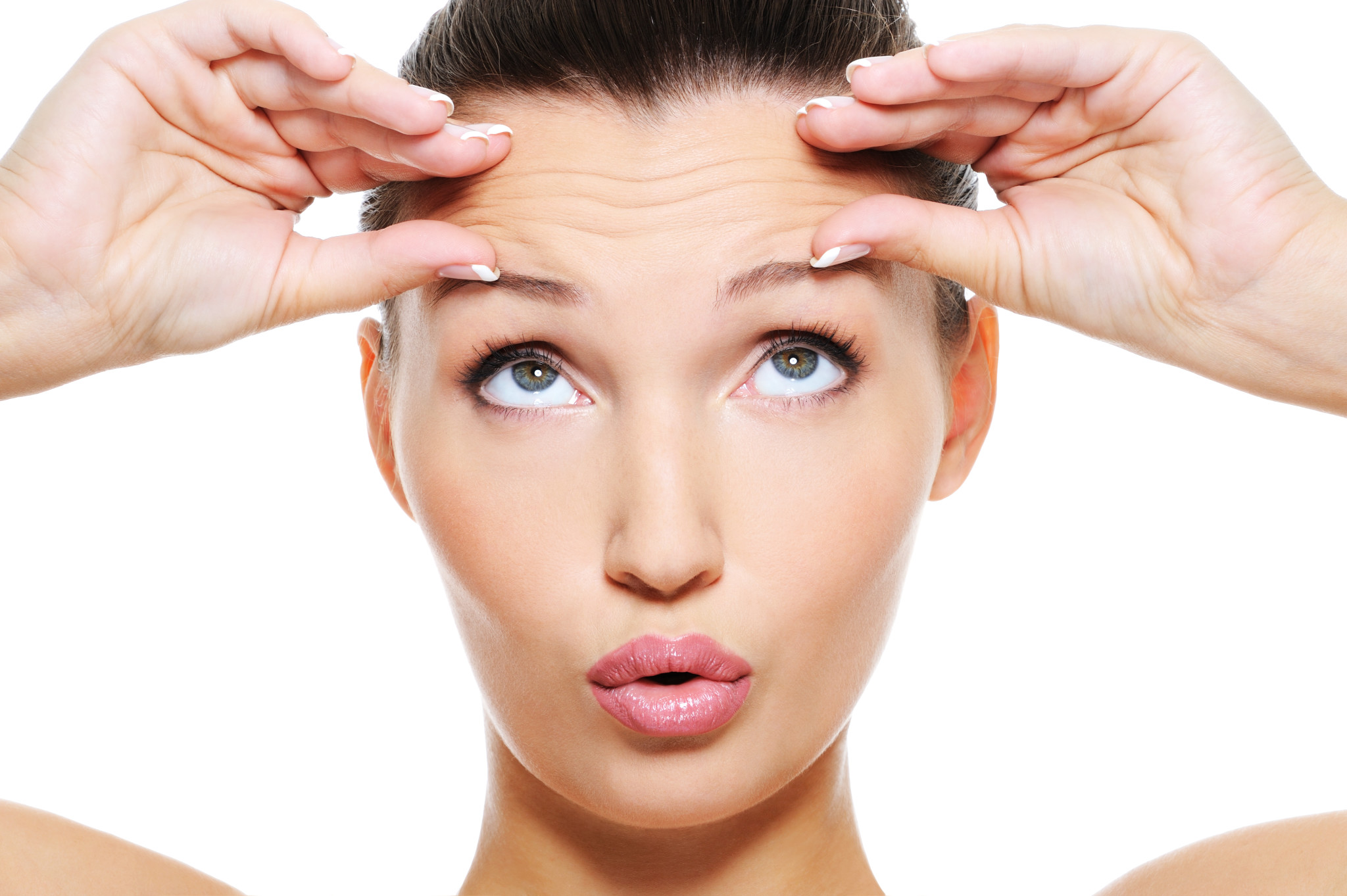 botox dos donts how to prepare for your appointment