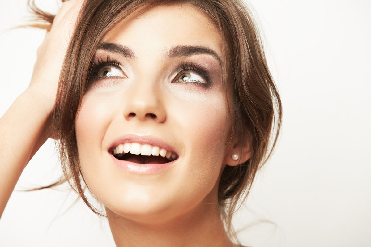 Peeling and scrub - whats the difference Definition and types of peeling and scrub