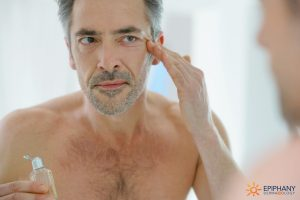 dermatology_treatments_for_men