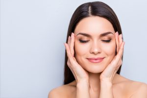 dysport and botox injections