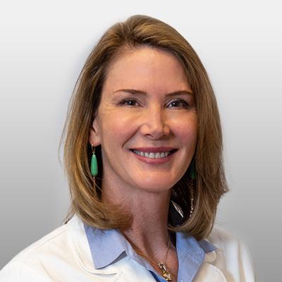 Karen Nern Headshot