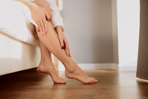 sclerotherapy cost