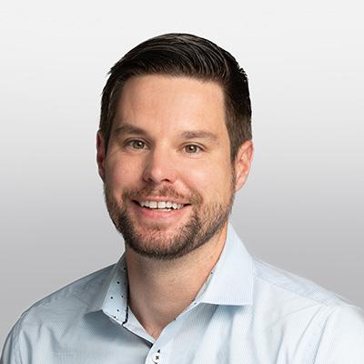 Scott Zalaknik Headshot