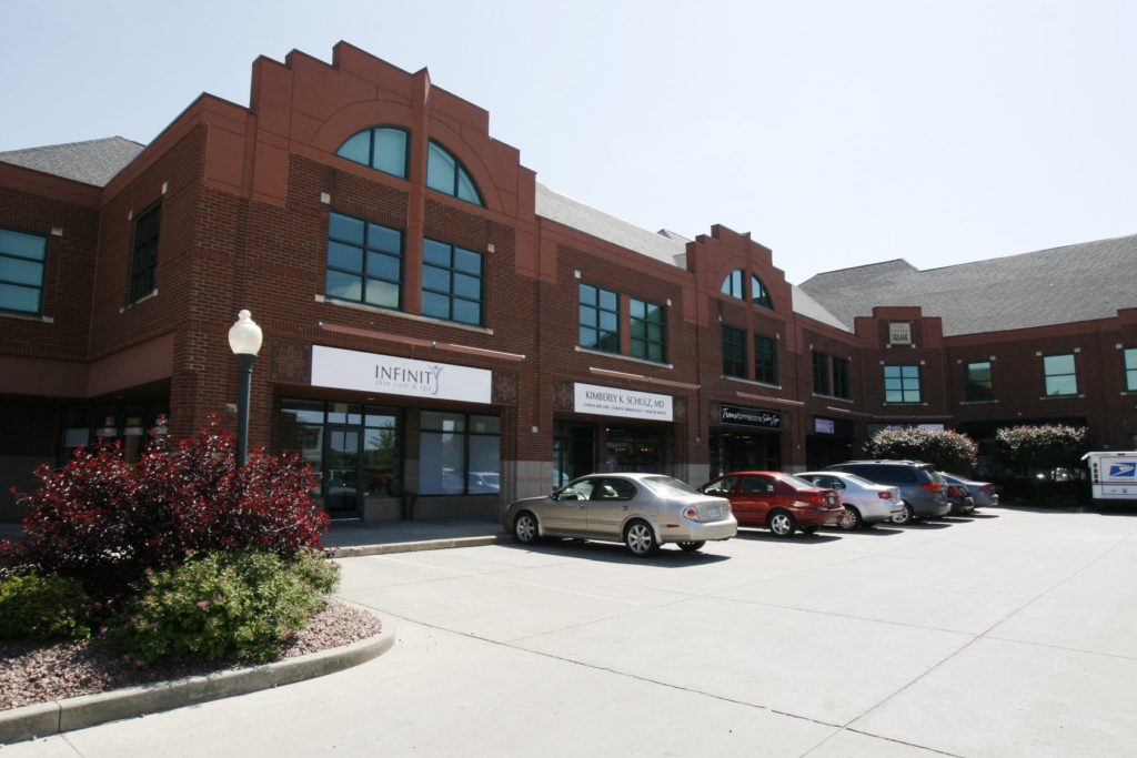city square office 2