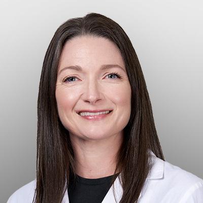 Angela Edwards Headshot